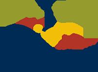 CGLLEN Logo