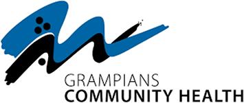 Ace Community Enterprise logo
