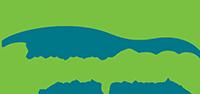 NGSC Logo