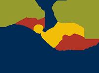 Ararat City Council logo