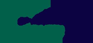 VicPol_Support_logo